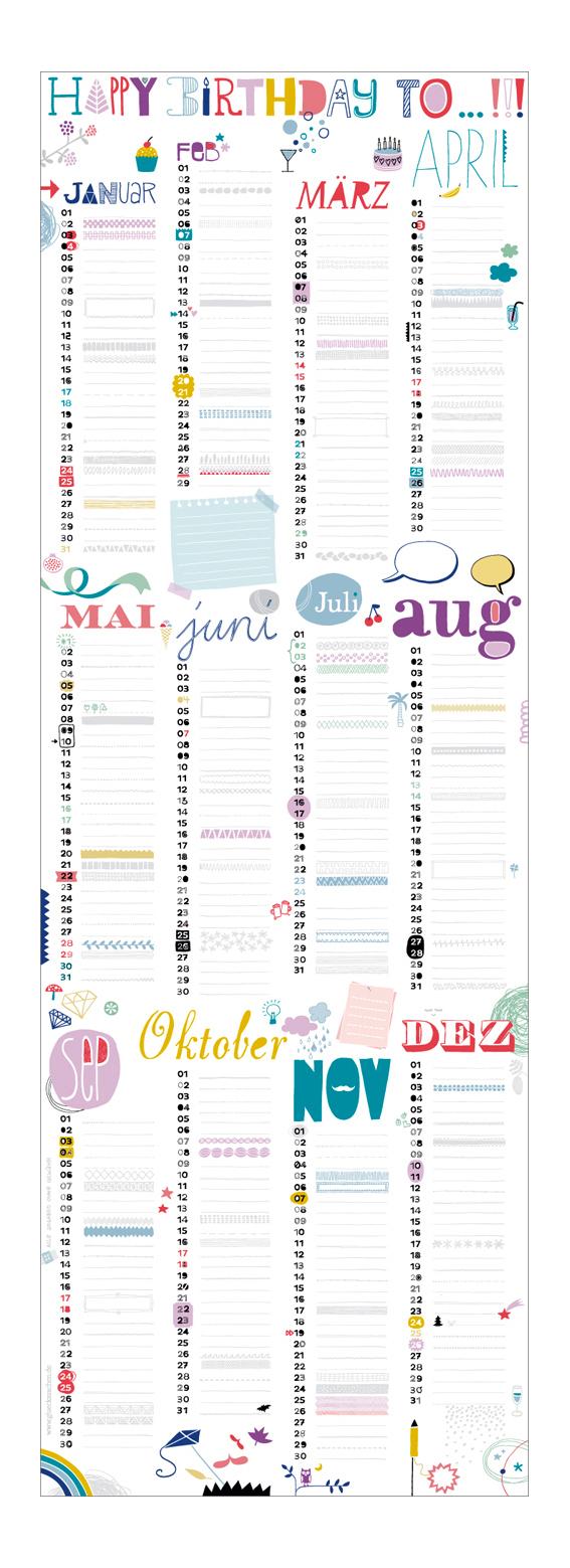 DRUCK-Happy-Birthday-to-Kalender-15-08-05a-FINAL.indd
