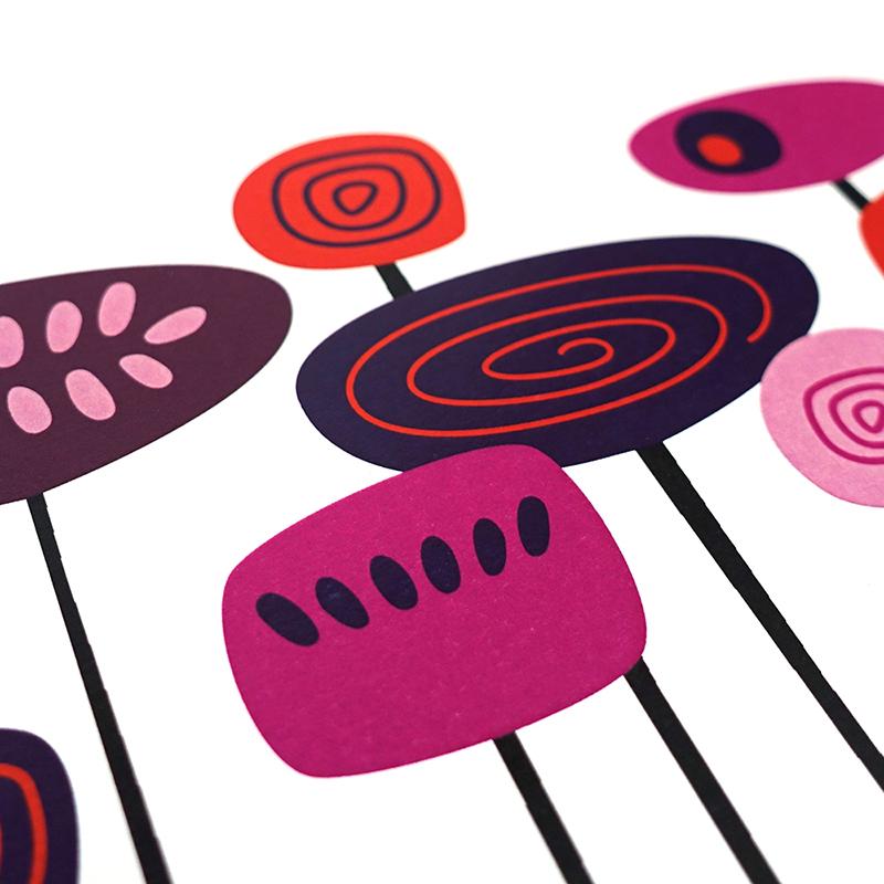 www-lichthuellen-blumen-rot-pink-800px