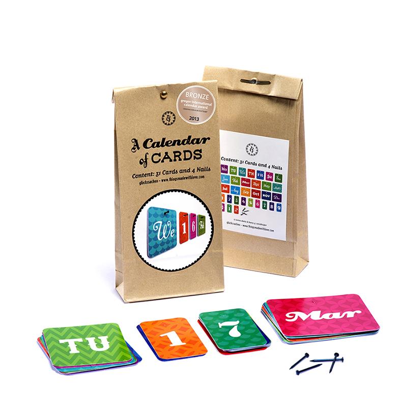 a-calendar-of-cards-1-72dpi-800px