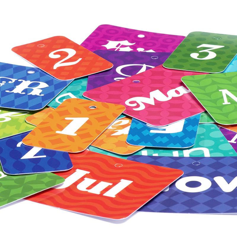 a-calendar-of-cards-2-72dpi-800px