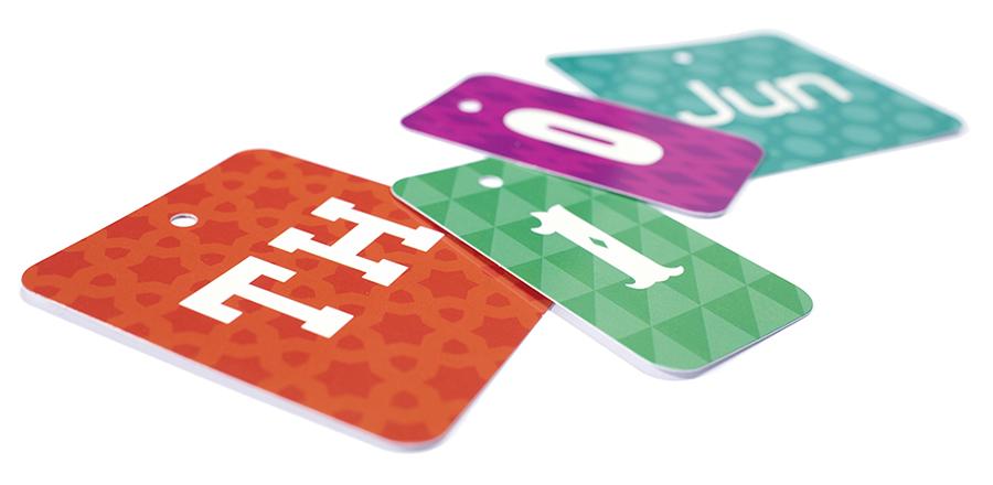 a-calendar-of-cards-3-72dpi-800px