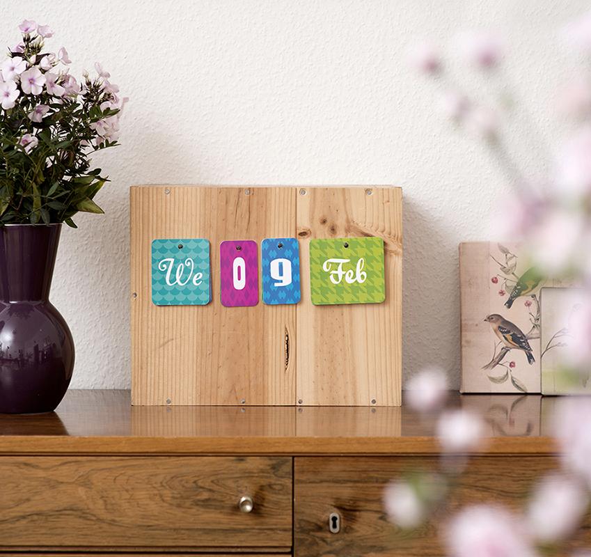 a-calendar-of-cards-6-72dpi-800px