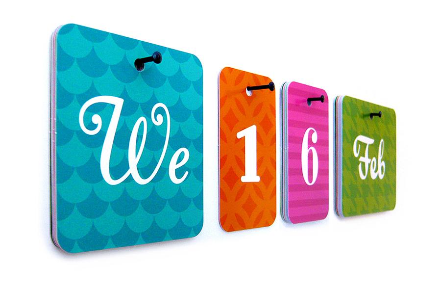 a-calendar-of-cards-7-72dpi-800px
