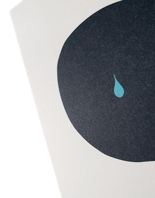 trauerkarte-traene-detail-800px