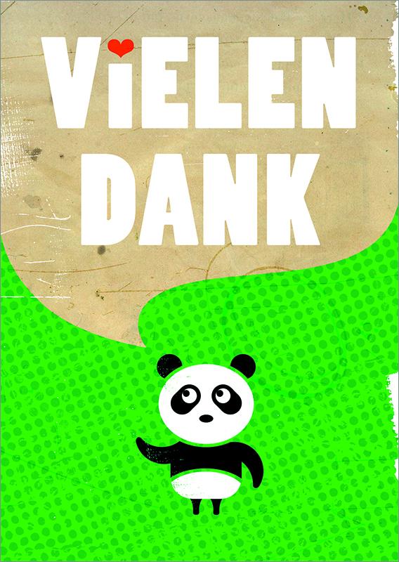 www-panda-800px