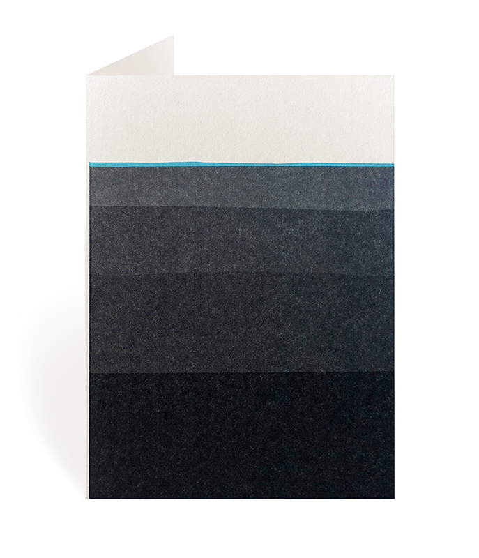 www-trauerkarten-blau-horizont-800px