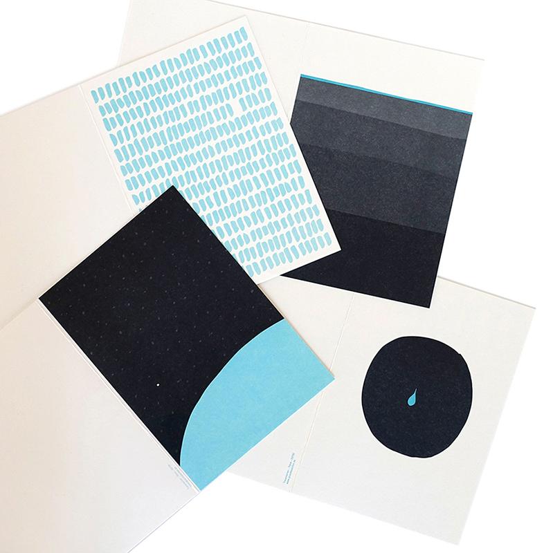 www-trauerkarten-blau-reihe-800px