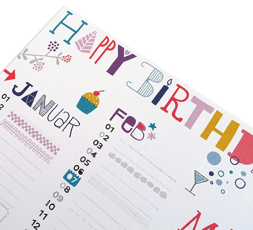 www-Happy-Birthd-Ecke-oben-neu-72dpi-800px