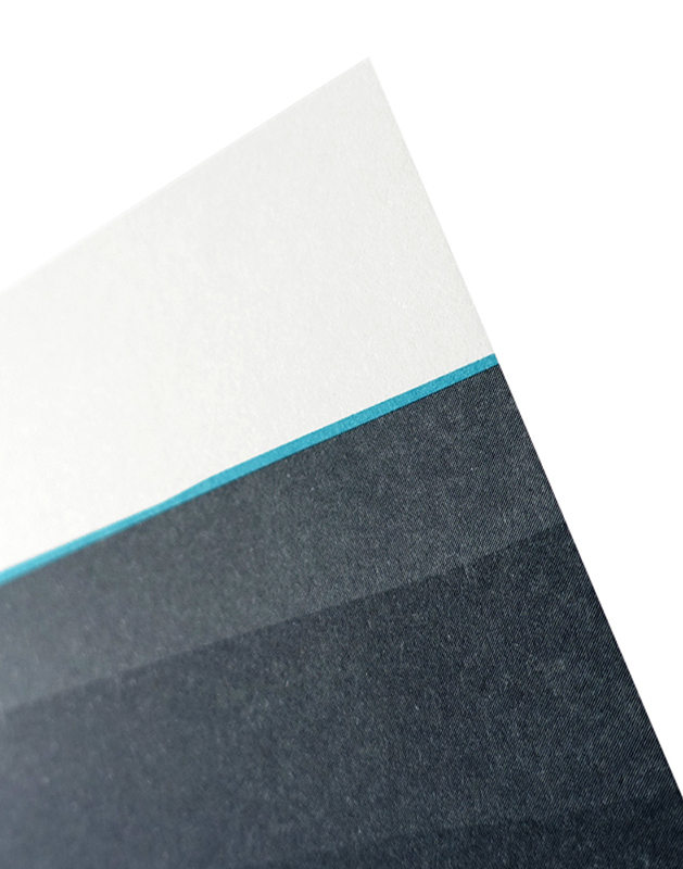 trauerkarte-horizont-detail-800x