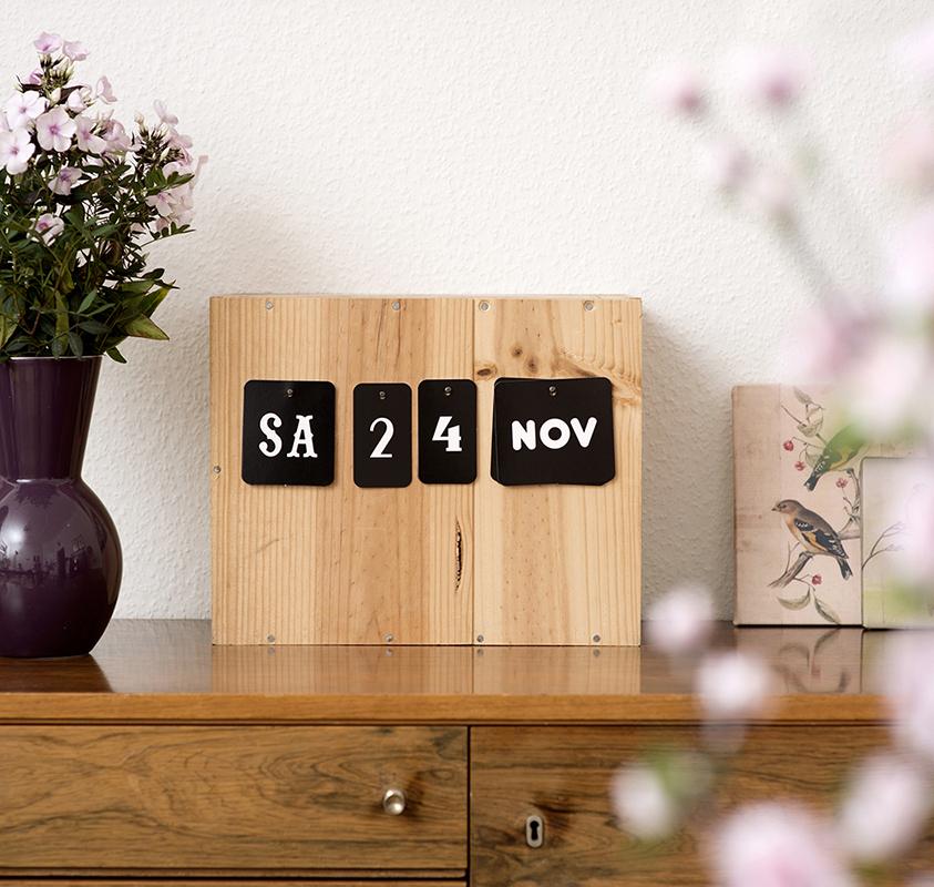 www-karten-kalender-800px