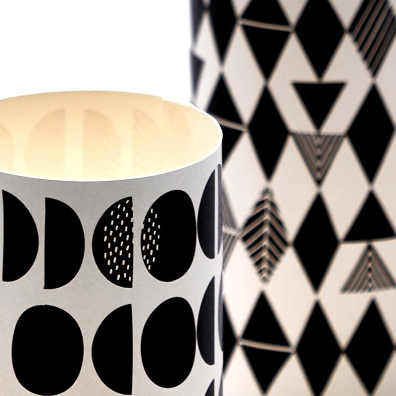 www-lihue-black-white-ausschnitt-hell-800px