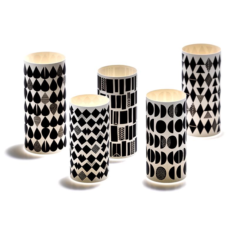 www-lihue-black-white-reihe-hell-800px