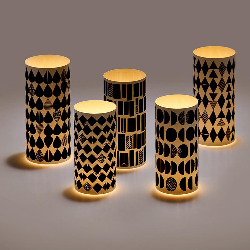 www-lihue-black-white-reihe-mittel-gold-800px