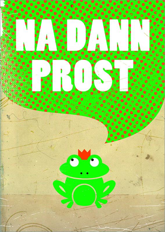 www-prost-800px