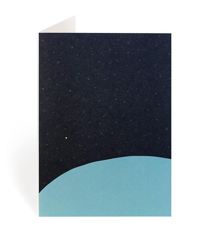 www-trauerkarten-blau-stern-800px