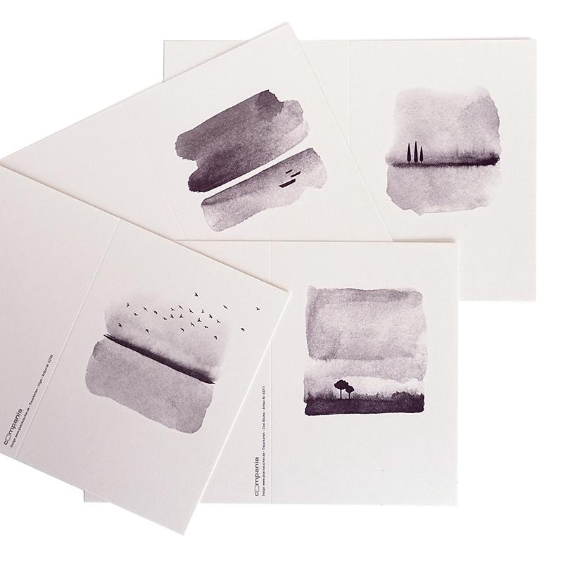 www-trauerkarten-wasserfarben-alle-800px
