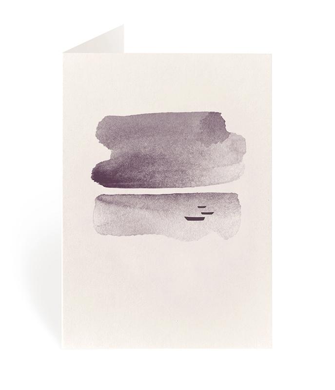 www-trauerkarten-wasserfarben-boote-800px