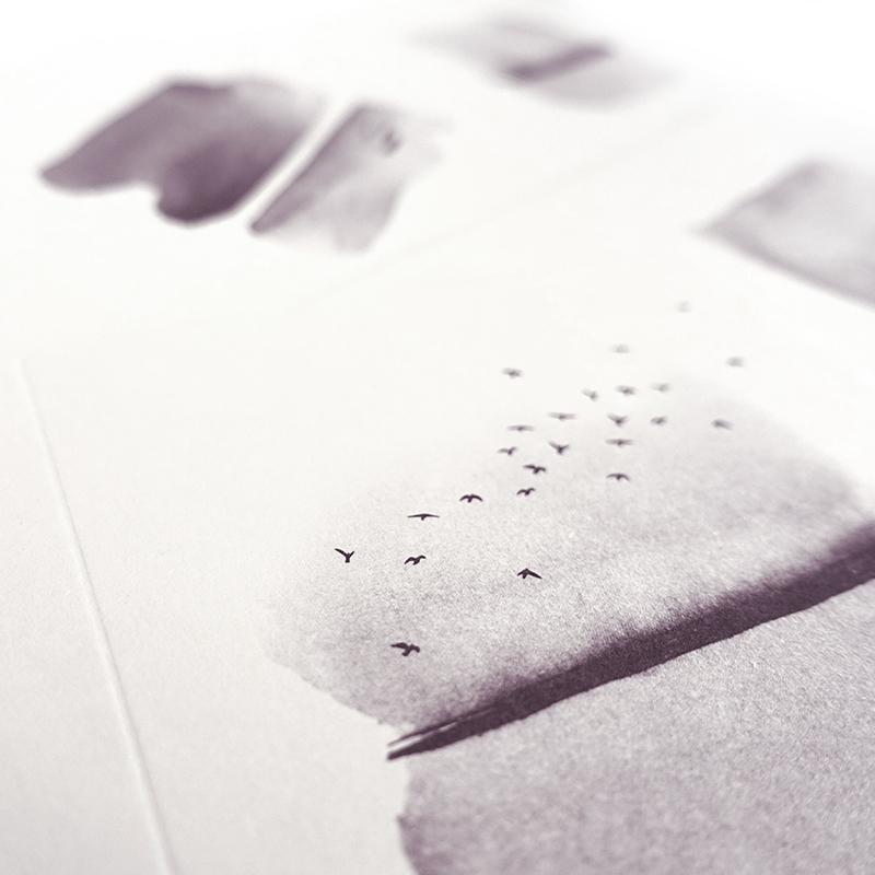 www-trauerkarten-wasserfarben-detail-800px