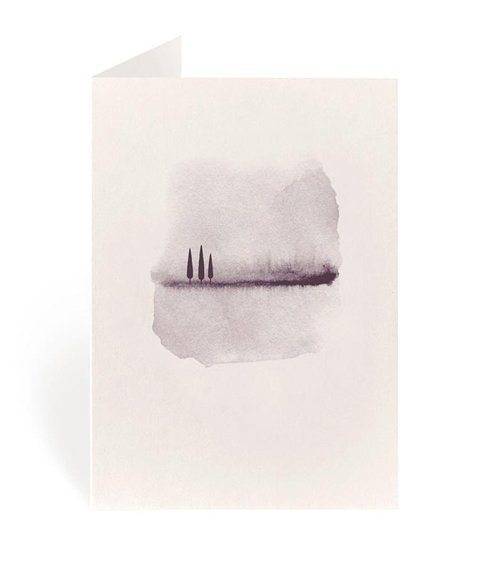 www-trauerkarten-wasserfarben-pappeln-800px