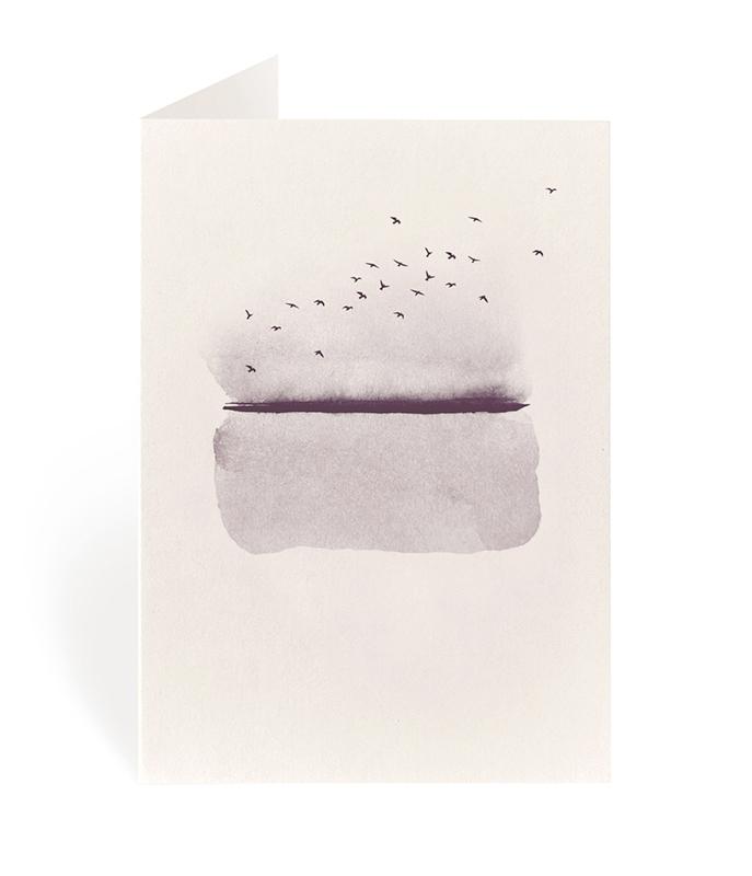www-trauerkarten-wasserfarben-voegel-800px