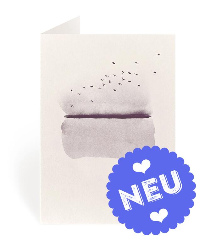 www-trauerkarten-wasserfarben-voegel-800px-mit-neu