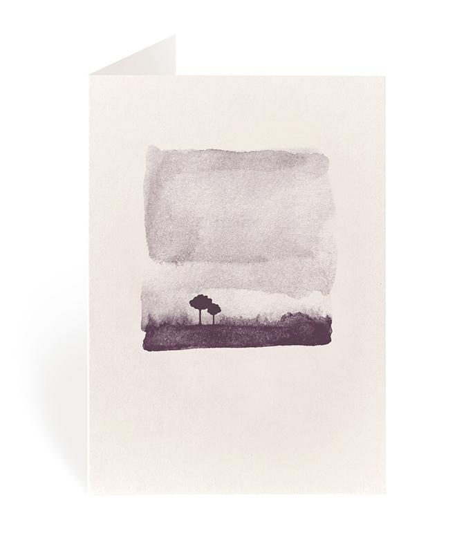 www-trauerkarten-wasserfarben-zwei-baeume-800px