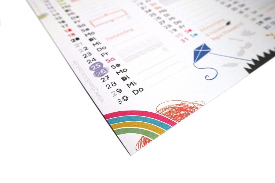 www-2021__skribble-wand-kalender__05