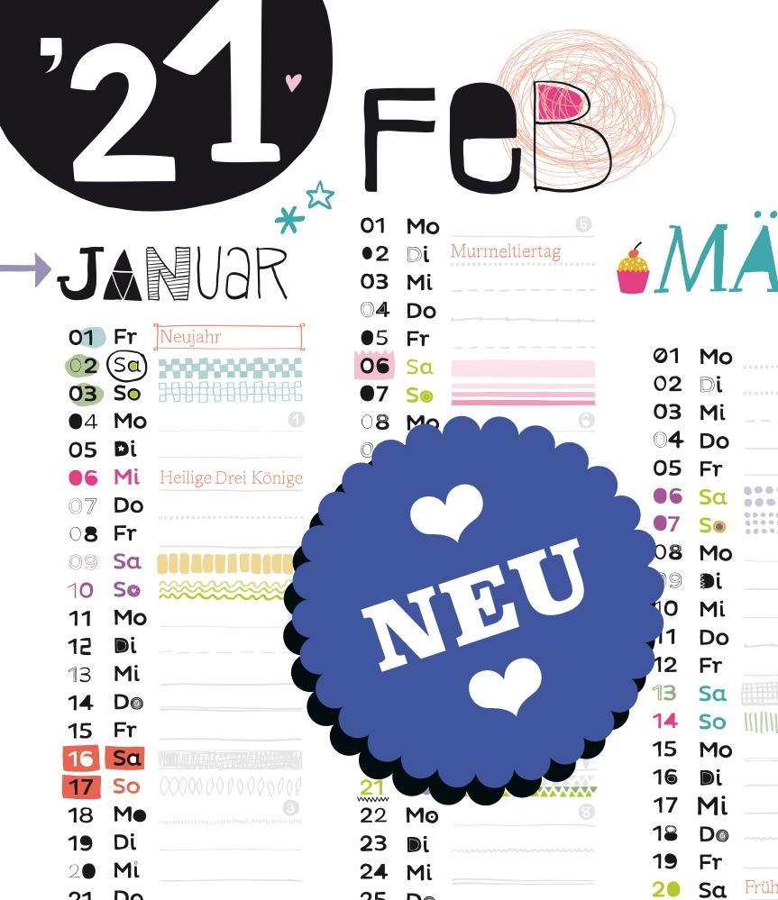 www-2021er-Scribble-Wandkalender-2
