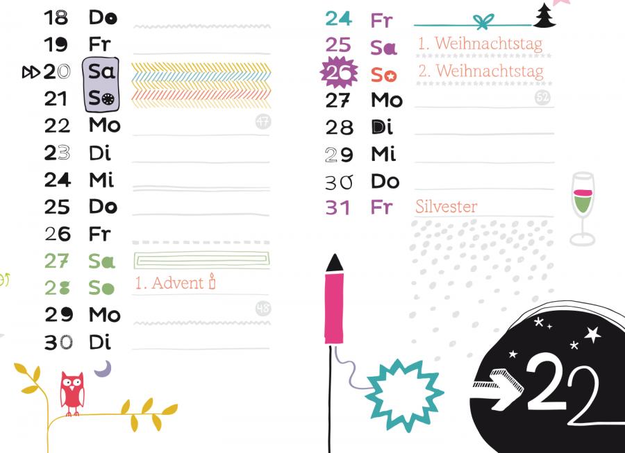 www-2021er-Scribble-Wandkalender-5