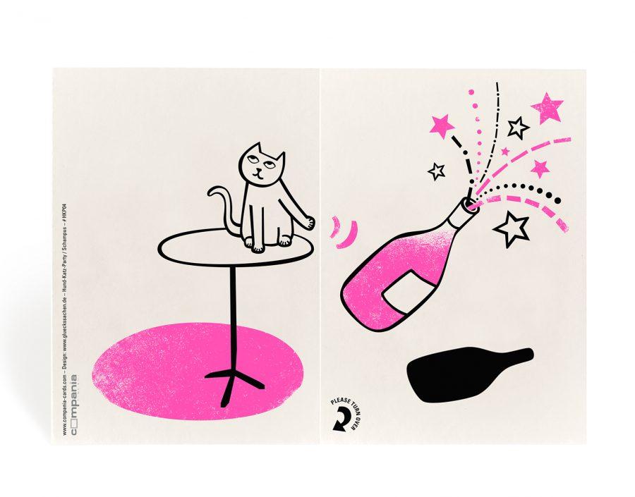 Hund-Katz-Party__Schampus-komplett__1200px
