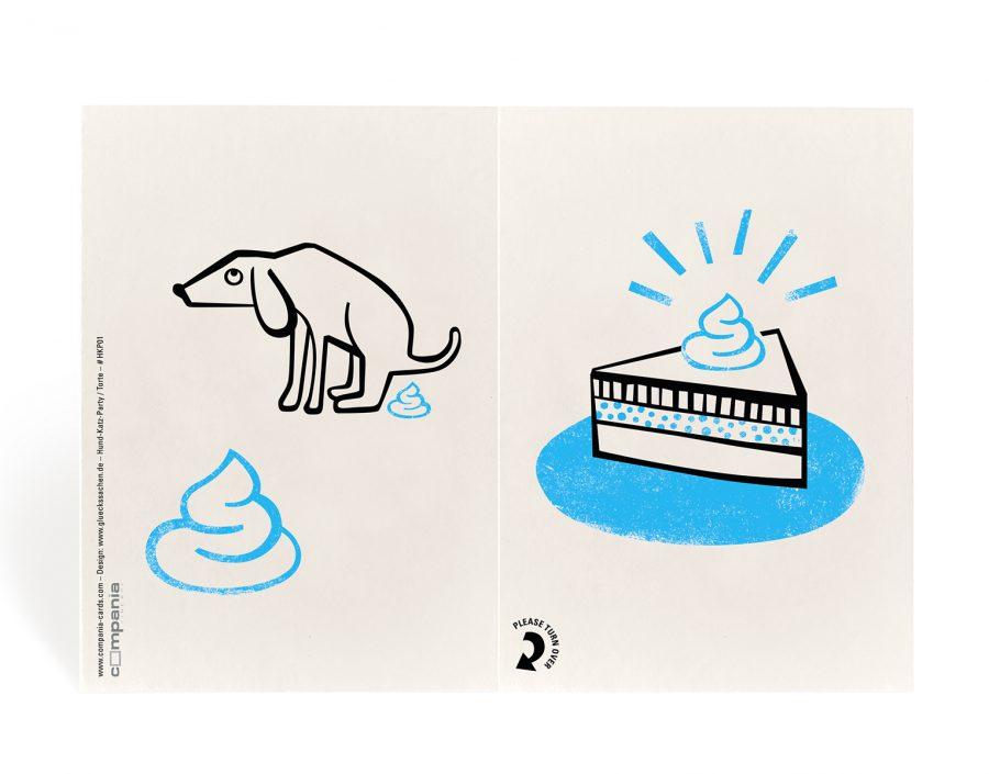 Hund-Katz-Party__Torte-komplett__1200px