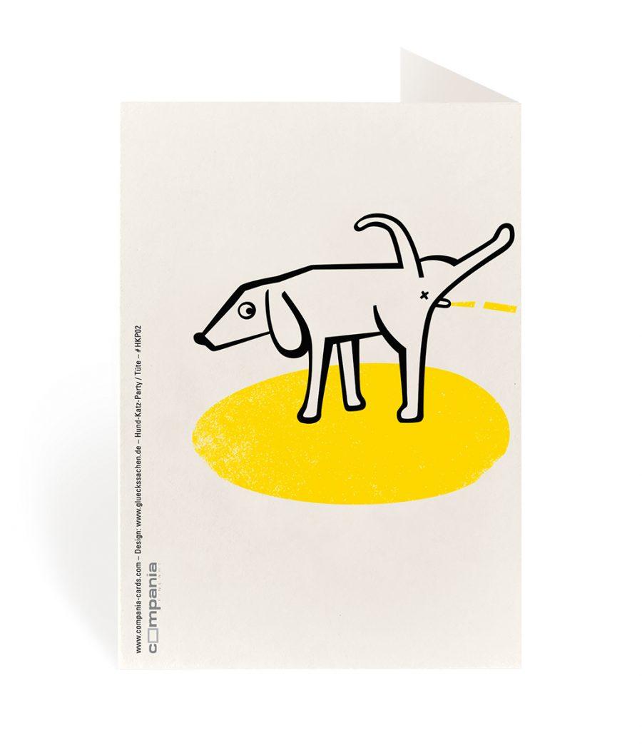 Hund-Katz-Party__Tuete-Rueckseite__1200px