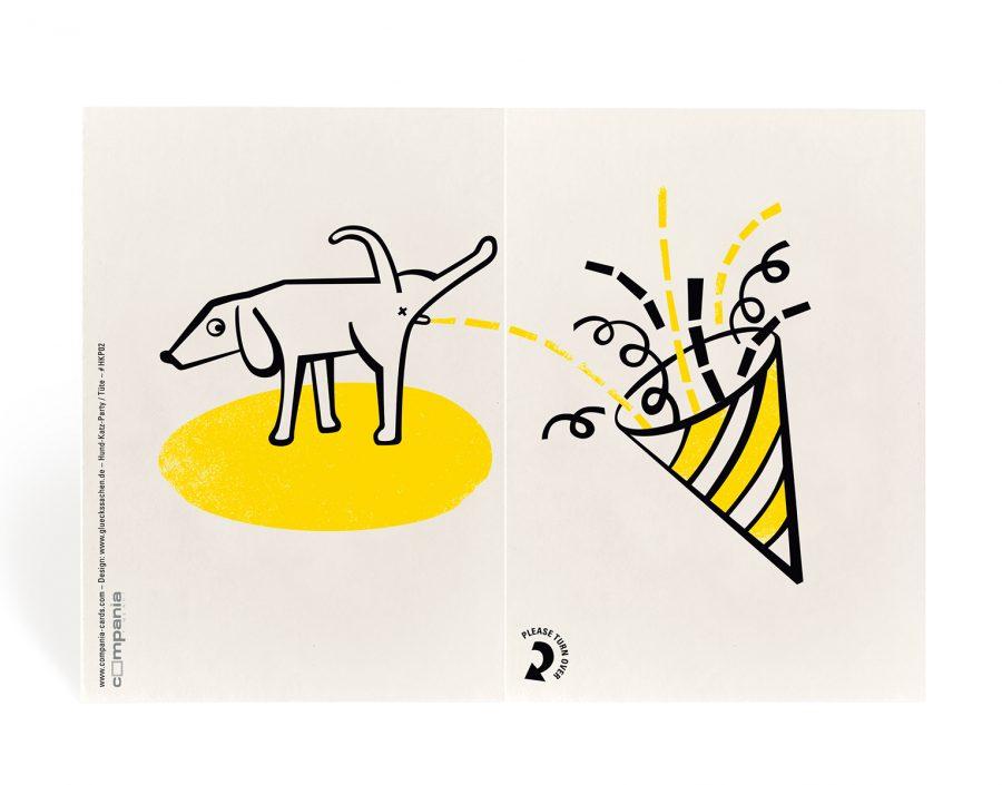 Hund-Katz-Party__Tuete-komplett__1200px