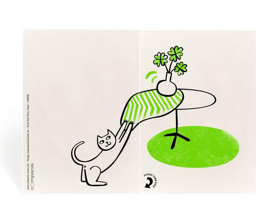 Hund-Katz-Party__Vase-komplett__1200px